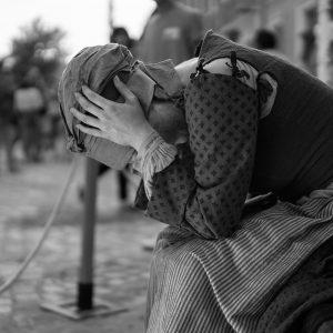 © Andrei Infinit . infi.ro . h38