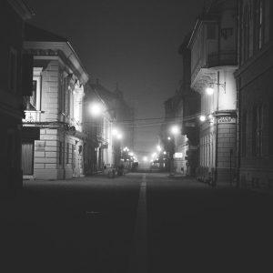 © Andrei Infinit . infi.ro . s26