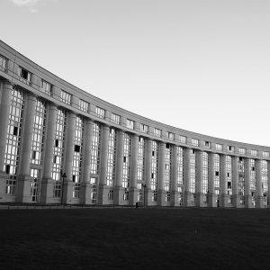 © Andrei Infinit . infi.ro . s32
